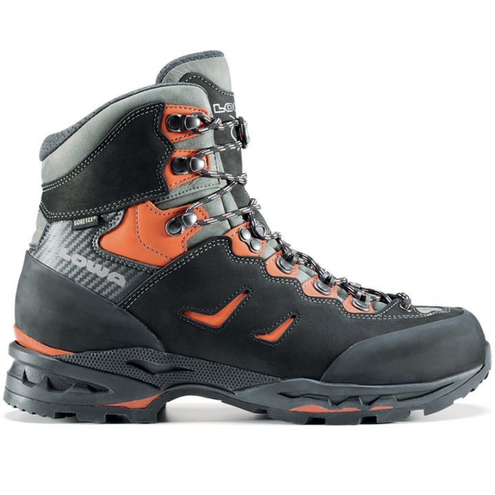 6d953c42dd5 Outdoor Footwear Products