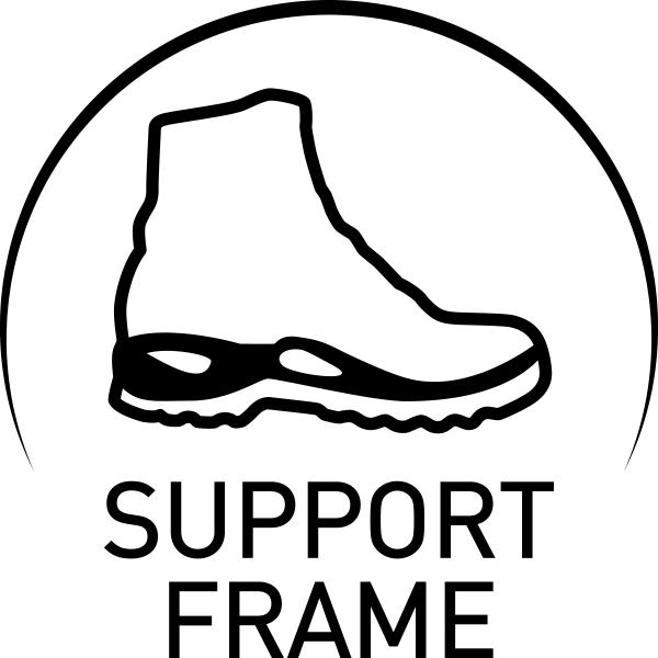 Support Frame