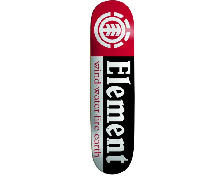 Element Thriftwood MIC Section 7.75""
