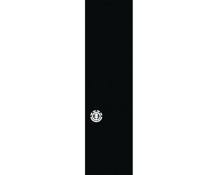 Element Standard Jessup Grip