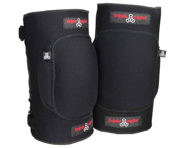 Triple 8 Undercover Knee Pad