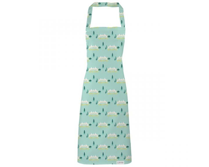The Great British Bake Off 'Bake Off' Apron - 12 PK