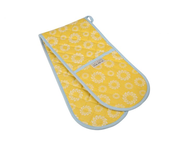 The Great British Bake Off Oven Gloves - 6 PK