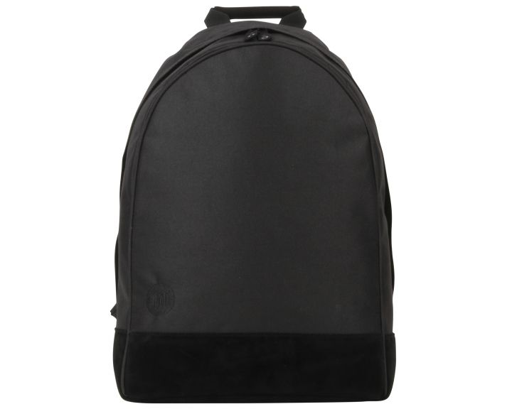 Mi-Pac XL Backpack Classic All Black