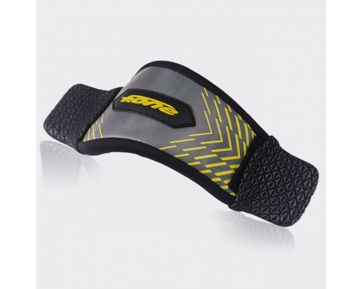 F-One 2017 Footstrap for surf