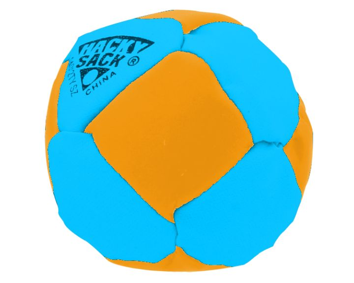 Hacky Sack Striker - 6 PK
