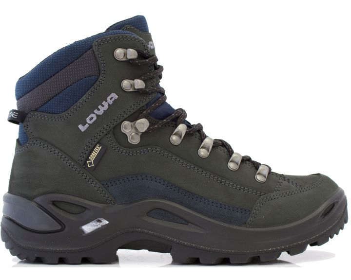 Lowa Renegade GTX Mid S (Narrow)