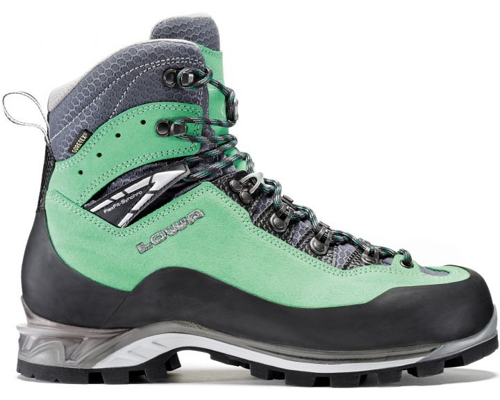 Buy Lowa Tibet Gtx Ws From Tkc Sales Ltd