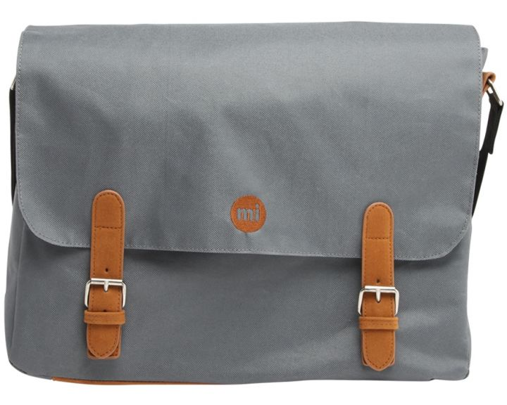 Mi-Pac Messenger Classic - SELECTION OF COLOURS