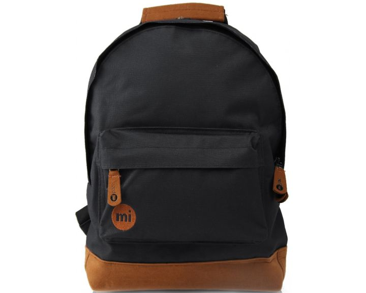 Mi-Pac Mini Backpack Classic - SELECTION OF COLOURS