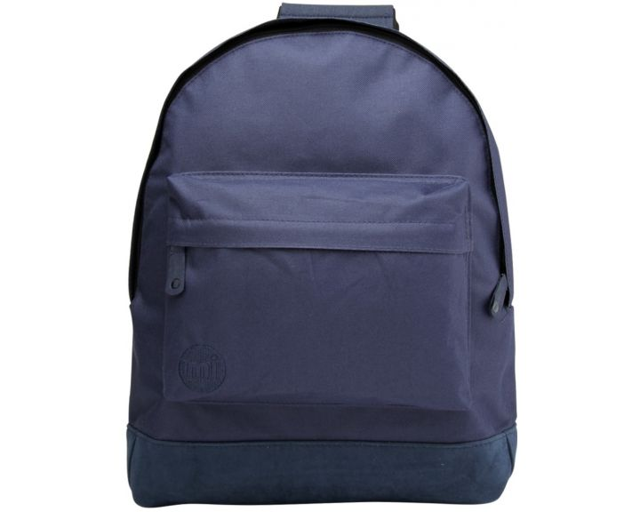Mi-Pac Backpack Classic All Navy
