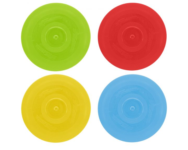 FRISBEE Classic 90g - 12 pack