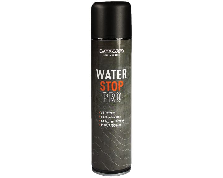 Lowa Leather Waterstop 300ml