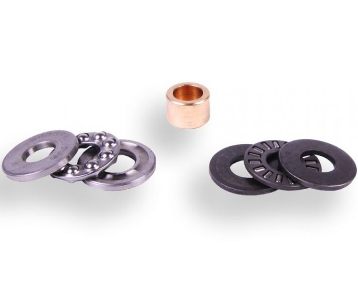 YOW Bearings - Washers Pack