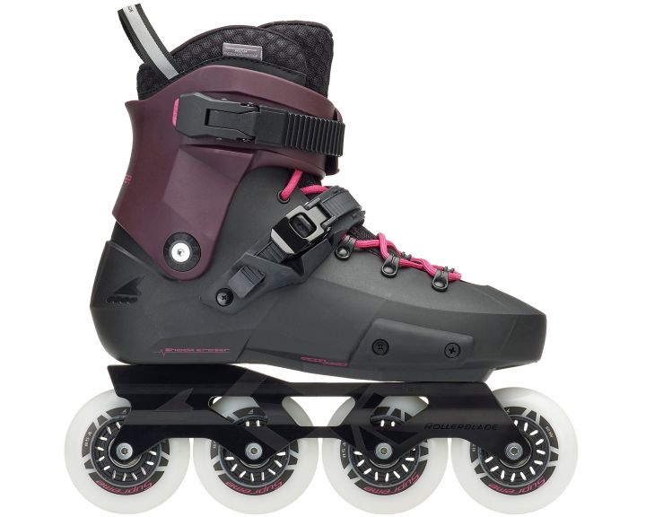 Rollerblade 2019 Twister Edge Womens