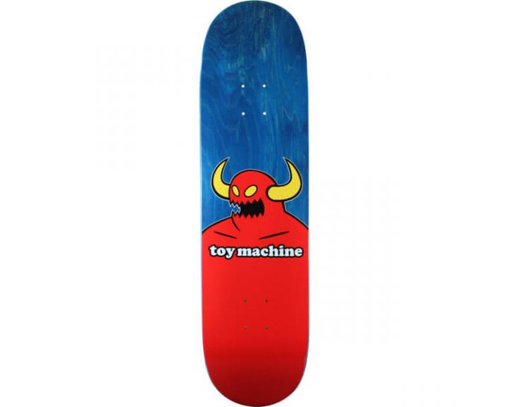 Toy Machine Deck Monster 8.5