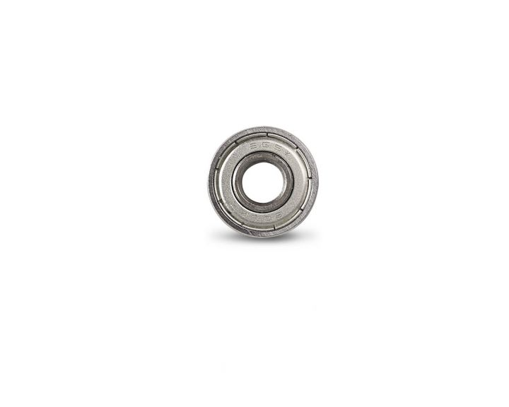 Rollerblade SG 9 Bearings