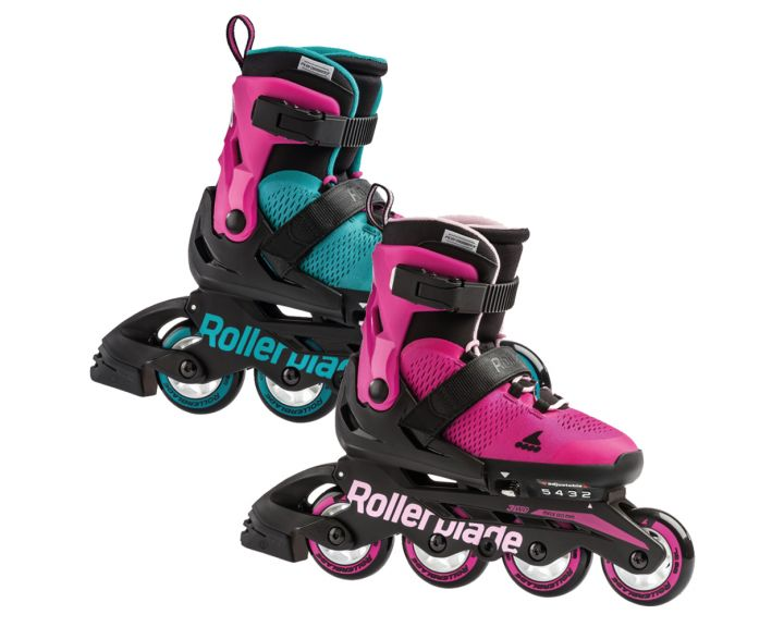 Rollerblade 2019 Microblade G