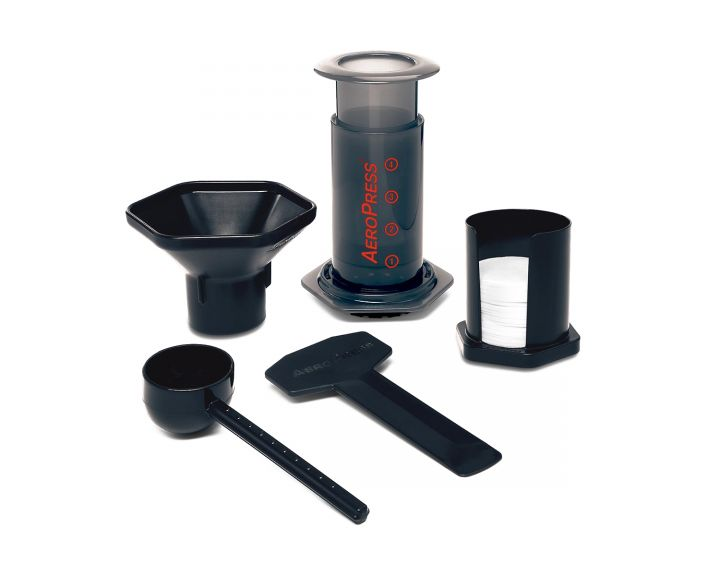 Aeropress Coffee Maker - 11 Pack