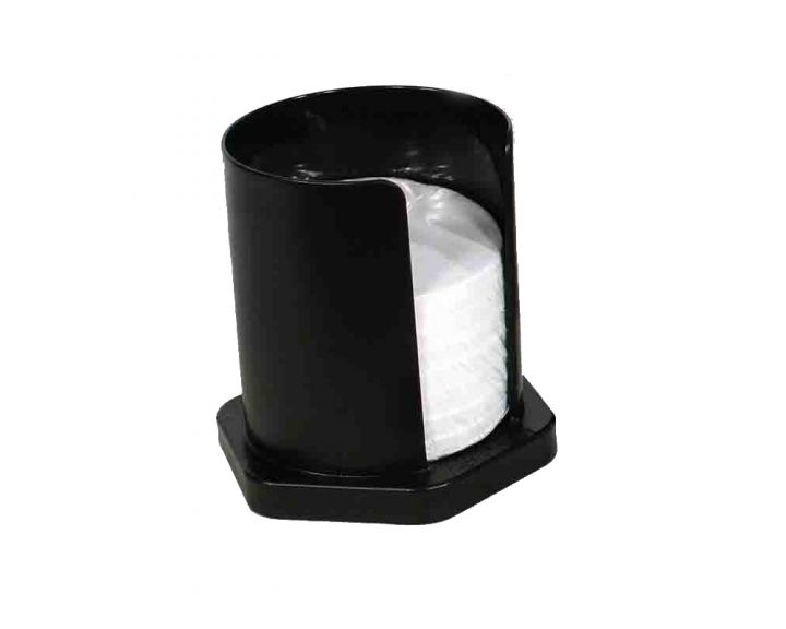 Aerobie Aeropress Filter Holder