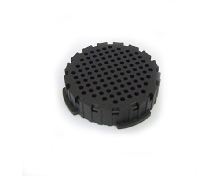 Aerobie Aeropress Filter Cap