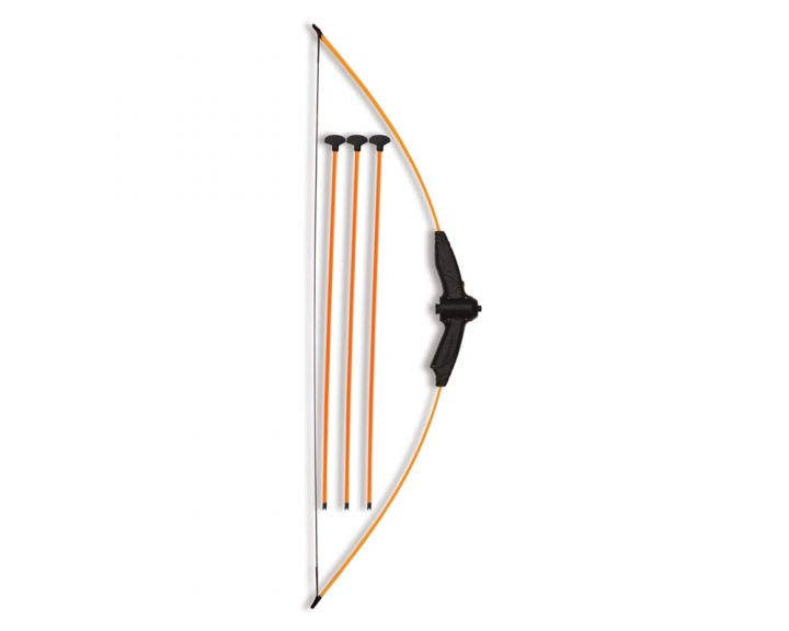 Petron Sureshot Archery Set - 6 Pack