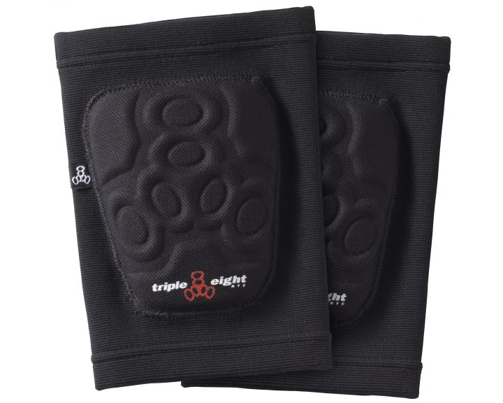 Triple 8 Covert Kneepad