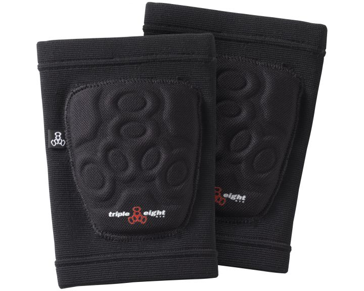 Triple 8 Covert Elbow Pad