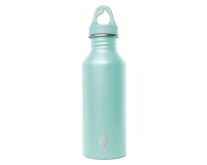 Mizu M5 Water Bottle - Spearmint
