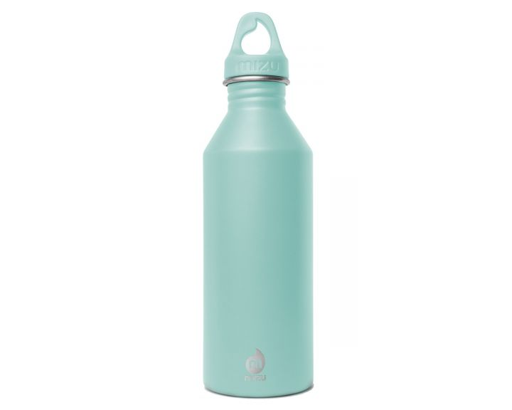 Mizu M8 Water Bottle - Spearmint